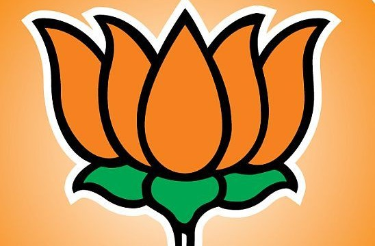 Will try to give Delhi people a government: BJP