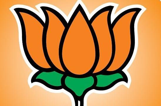 Fresh snooping probe, a bid to tarnish Gujarat, says BJP