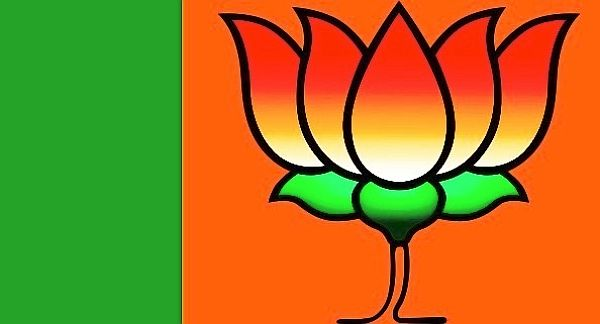 Frame new law if disappointed over SC gay sex verdict: BJP