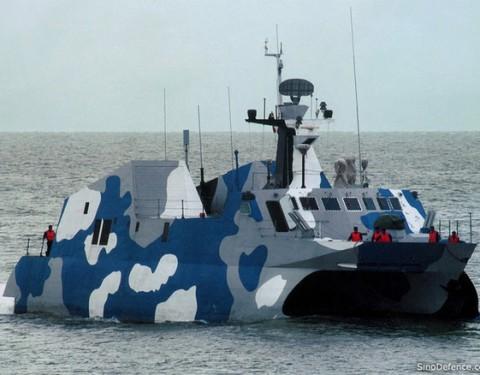 Bangladesh Navy to get two submarines soon