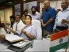 Bengal cabinet ratifies reservation rules in education