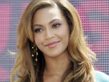 Beyonce admits being nervous about surprise new album