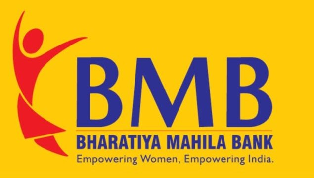 Bharatiya Mahila Bank to open four branches in northeast