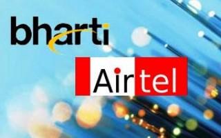 Bharti Airtel, Reliance Jio to share infrastructure
