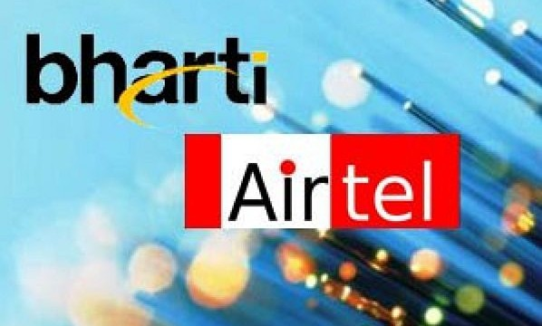 Bharti Airtel, Reliance Jio to share infrastructure