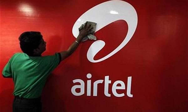 Bharti Airtel to invest Rs.4,000 crore in Punjab