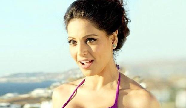 IRFW: Bipasha cheers for Nandita Mahtani