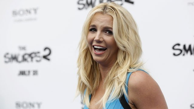 Singer Britney Spears ' costly meeting disappoints fans