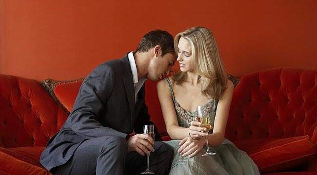 Reasons why women seek extramarital affairs revealed