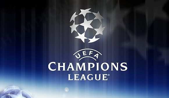 Champions League, Round of 16 - Preview