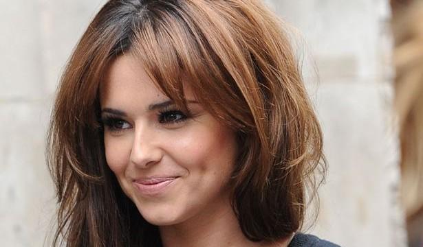 Cheryl Cole to raise money via TV cameo