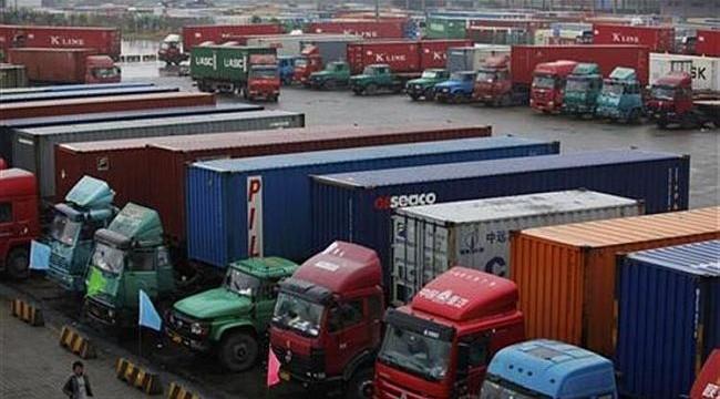 China's growth may hit 7.6 percent