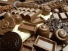 Cocoa shortage could make chocolates extinct by 2020