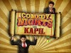 Comedy_Nights_with_Kapil