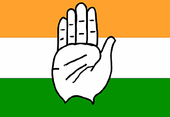 Congress in Kerala faces tough issues before polls