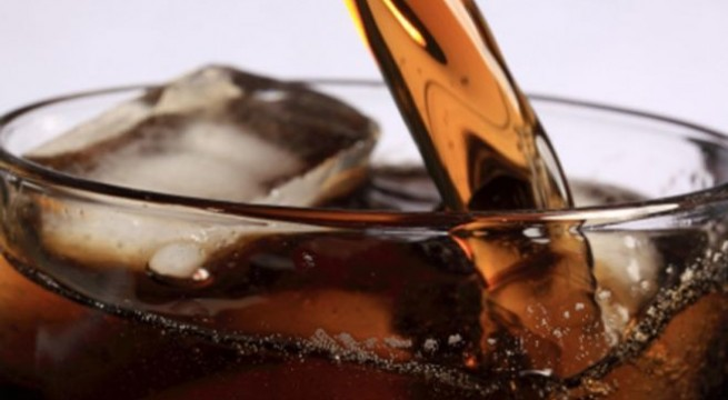 Consumers often confused between added and natural sugar in drinks