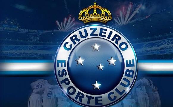 Man United target Ribeiro not for sale: Cruzeiro