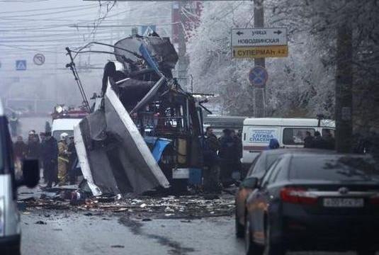'Russian blasts necessitate upgrading anti-terror system'