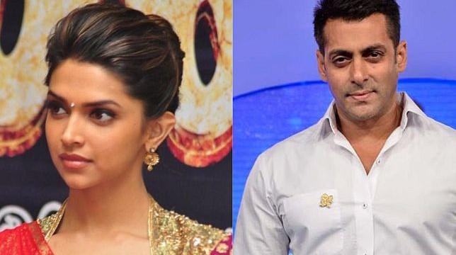 Deepika keen to work with Hrithik, Salman and Aamir