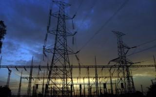 Highlights of Delhi's power economy