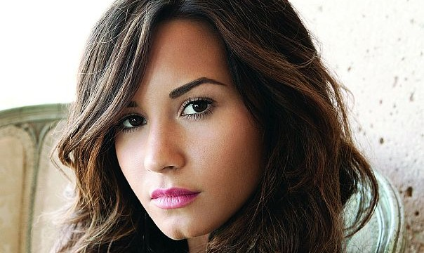 Lost privilege of drinking responsibly, says Demi Lovato