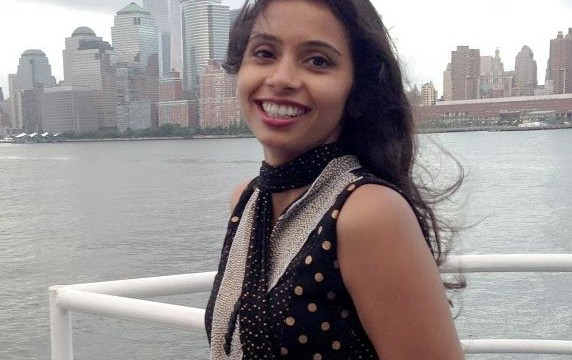 Devyani Khobragade case : Can't be business as usual, says India; US hopeful of resolution