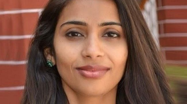 Devyani Khobragade gets full diplomatic immunity, on her way to India