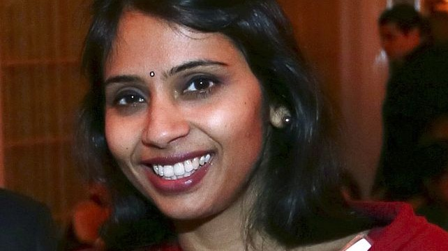 Devyani Khobragade case: US for talks, resolution to 'preserve and protect' ties