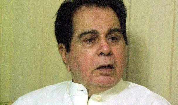 Dilip Kumar turns 91