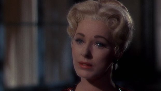 `The Sound of Music` star Eleanor Parker passes away at 91