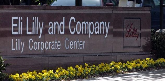 Eli Lilly enters branded generics; launches four cancer drugs