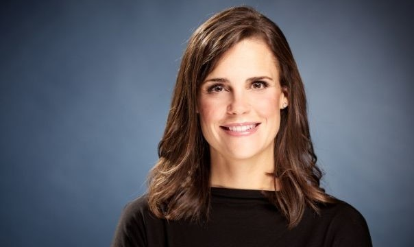 Instagram business head Emily White to join Snapchat as COO