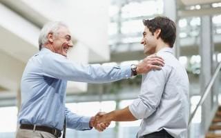 4 Top Tips to Help You Understand Employee Needs