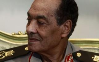 Ex-army chief to testify in Mubarak retrial