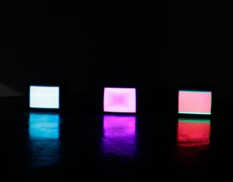 Exhibiting 25 years of audio-visual journey