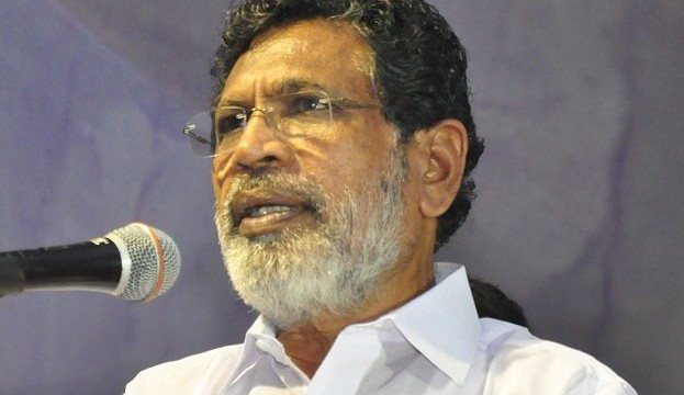 Kerala speaker sad over year of least assembly sittings