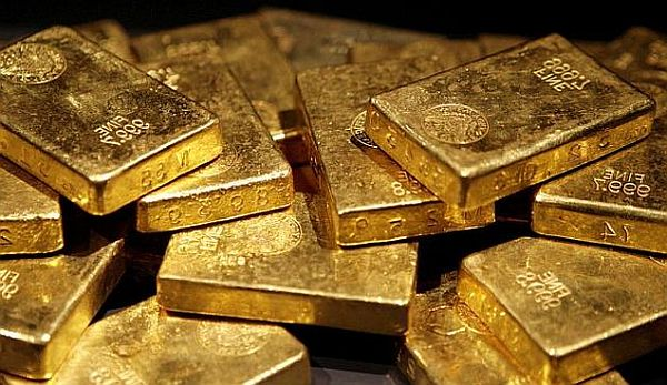 No plans to roll back gold import curbs: FM P. Chidambaram