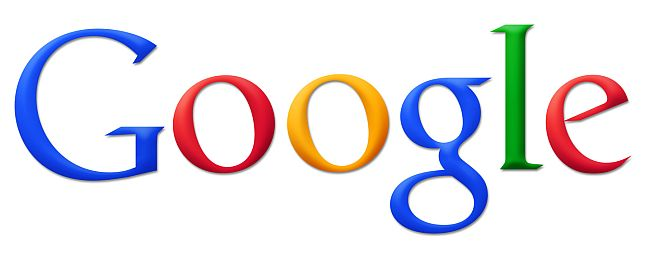 E-mail authentication reduces phishing scams: Google