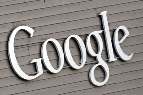 Google acquires security firm Impermium with Indian connection