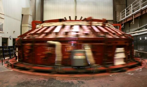 Giant Magellan telescope's third mirror set to be unveiled