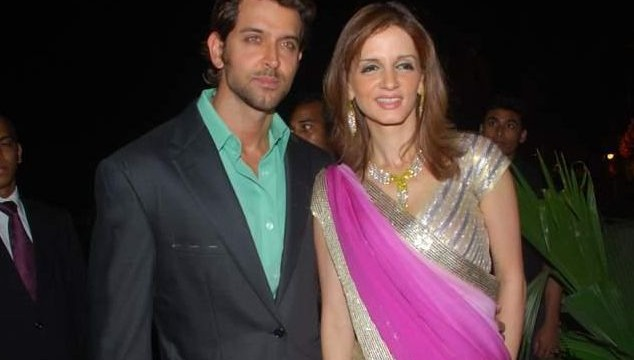 Happy Bday Hrithik Roshan