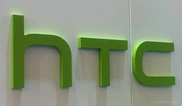 HTC planning to launch new smart phone in UK by early 2014