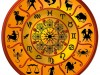 How horoscopes can turn into `horrorscopes`