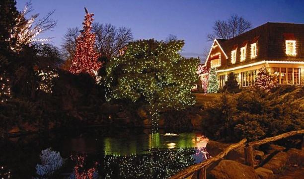 Hoteliers worried about prospects in festive season