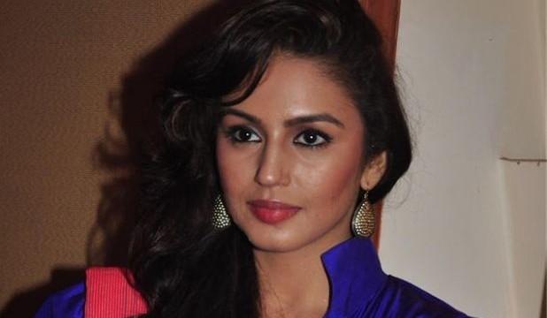 Huma vowed by Madhuri's performance in 'Dedh Ishqiya'