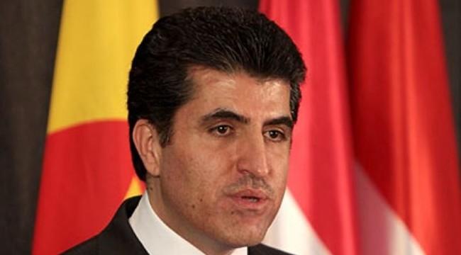 Iraqi Kurdistan seals Turkey deal