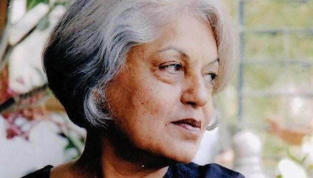 Was compelled make affidavit against Ganguly public: Indira Jaising