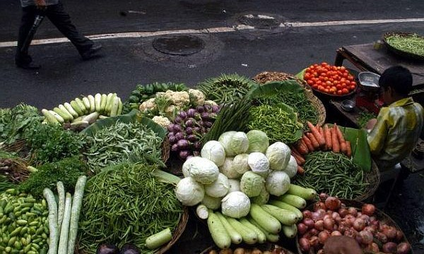 Inflation rises to 7.52 per cent in November