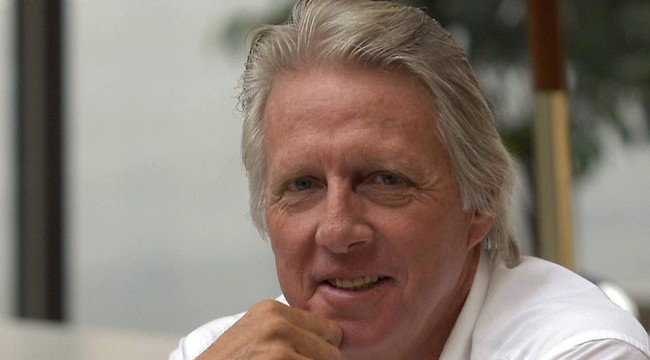 Jeff Thomson says Johnson reviving old days of '74 with `fiery pace` in AshesJeff Thomson says Johnson reviving old days of '74 with `fiery pace` in Ashes