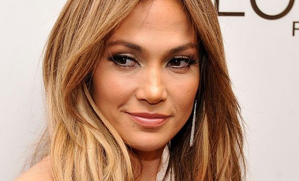 J.Lo seeks legal name change following split from Marc Anthony